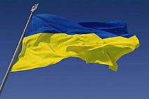 Украина анонсировала запуск национального лоукостера весной 2018 года