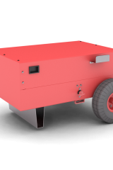 redbox_1