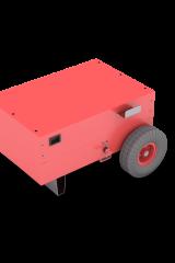 redbox_2