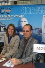 Ассоциация Аэропорт 2009