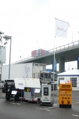 Ассоциация Аэропорт 2013