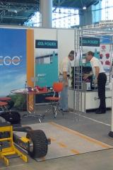 ИнтерАэроКом 2010