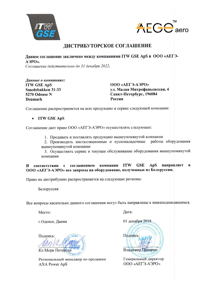 AA ITW Belarus rus