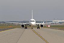 Авиакомпании получат около миллиарда рублей компенсации за ограничения полетов в феврале-марте