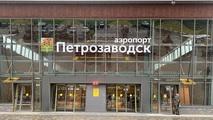 Новый аэровокзал Петрозаводска откроется 20 августа