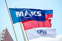 На МАКСе будет представлена большая экспозиция в сфере малой авиации