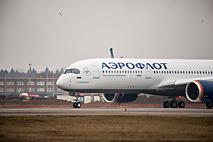 «Аэрофлот» к июню планирует вернуть к полетам весь авиапарк