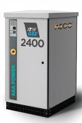 AXA  ITW GSE 2400
