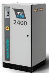 AXA  ITW GSE 2400 30-90 кВА