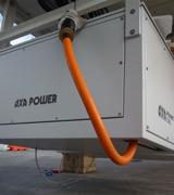img_axa_400hz_power_coil-2300_600_450