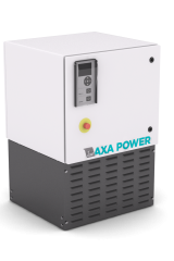 28v-axa1400_static_1000x1000