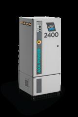 AXA_ITW_GSE_2400_vert-01