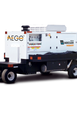 ITW GSE 140CU20