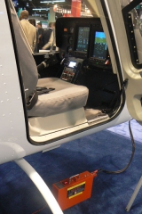 img_rb25a_on_bell407_2