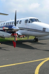 img_rbsc150_on_king_air