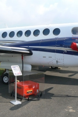 img_rbsc150_on_king_air2