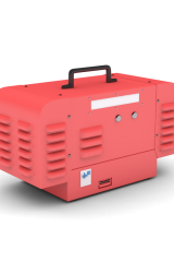 redbox_4