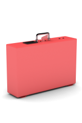 redbox_5
