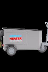nordic_heater_2